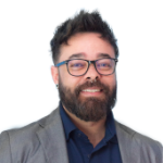 Danival Simim - Ebook sobre webradio