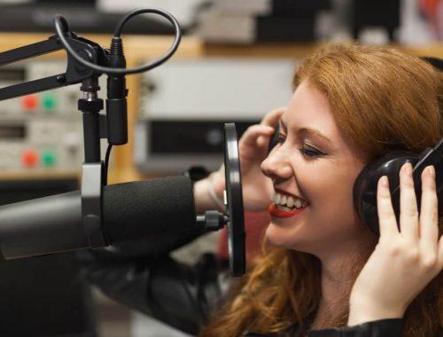 Confira 10 Termos técnicos de Web Rádio que Você Precisa Aprender