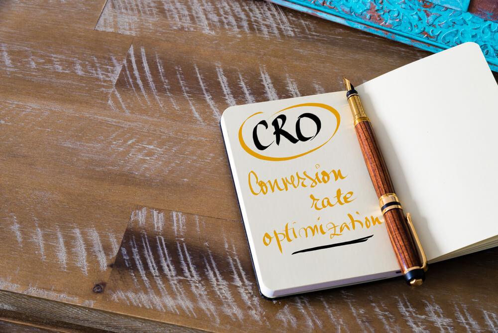 O que é CRO? Aprenda rapidamente sua funcionalidade e objetivo!