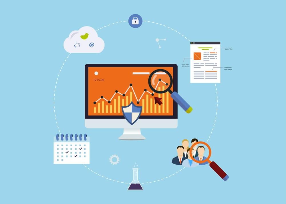 Aprenda o que é SEO e faça da sua estratégia digital um sucesso!