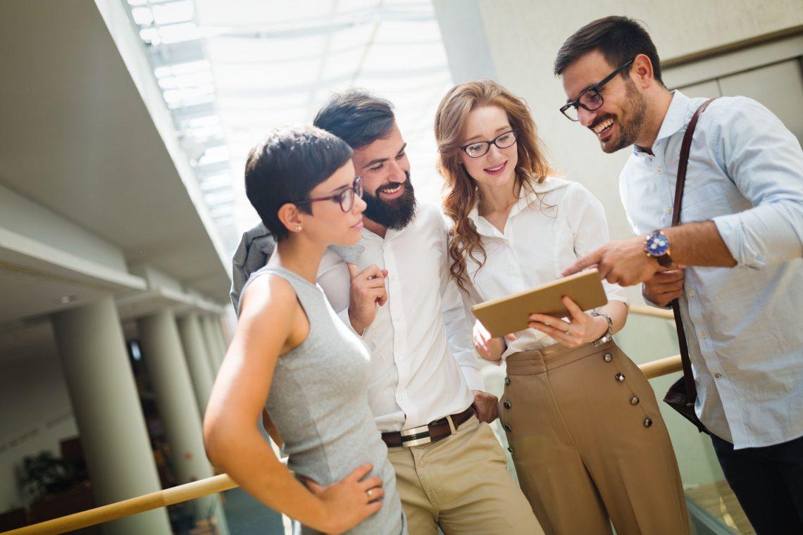 Automação de Marketing: entenda o que é e a sua importância