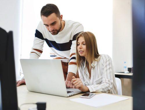 Está na hora da sua empresa usar blog? Descubra aqui!