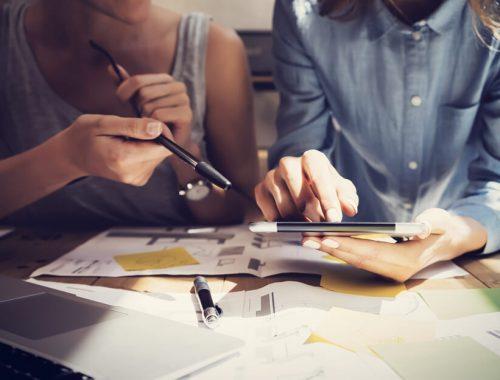 Marketing de performance: o que é e como utilizá-lo?
