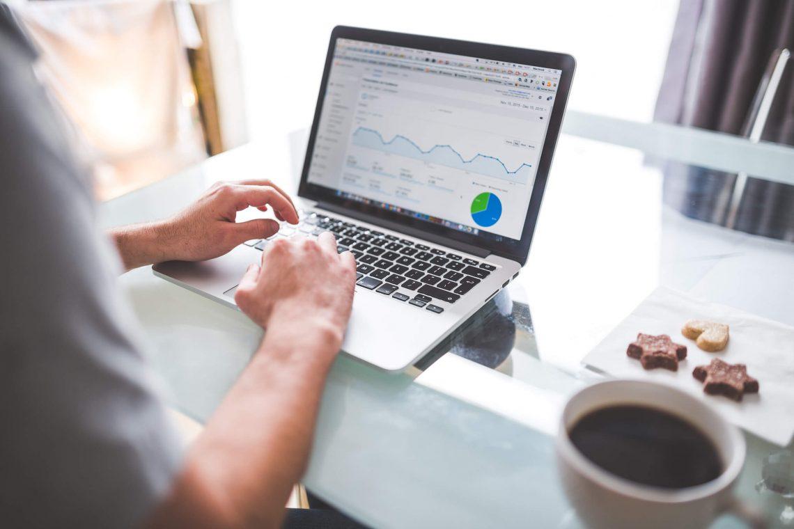 Planejador de palavras-chave: como pesquisar e que ferramentas usar?