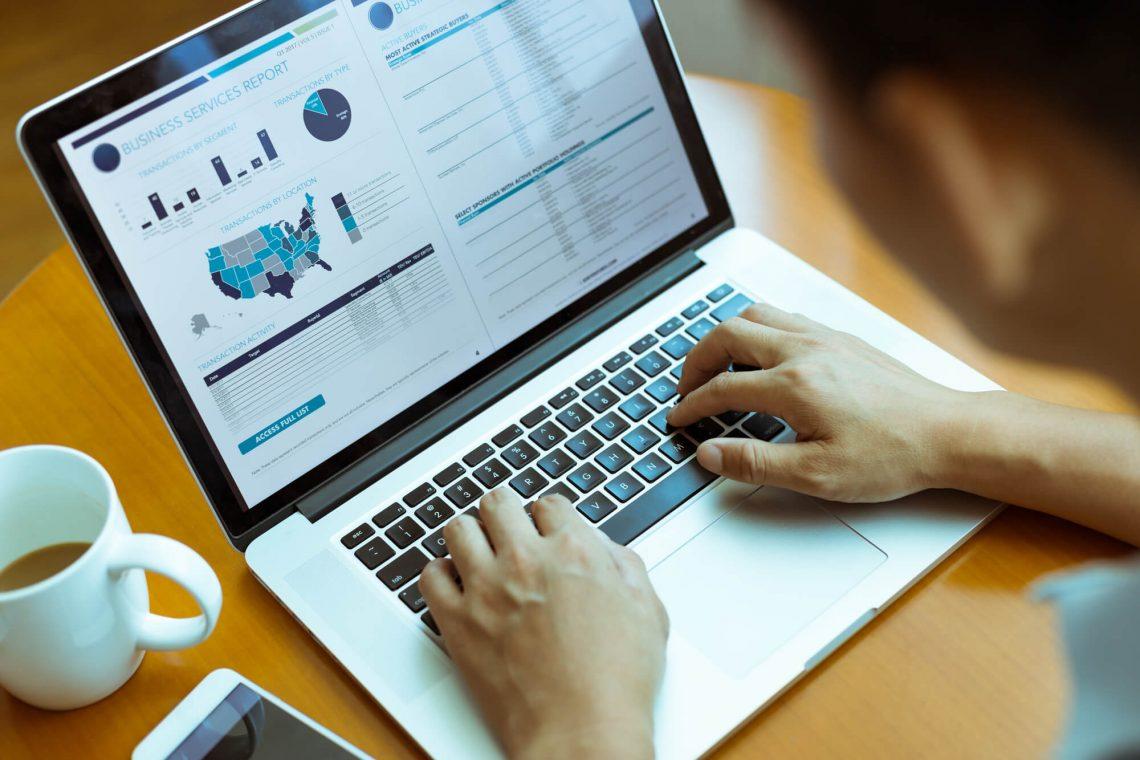 Web analytics: entenda como analisar dados de uma vez por todas!