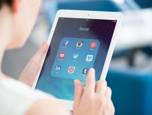 8 dicas matadoras para o sucesso nas campanhas em redes sociais