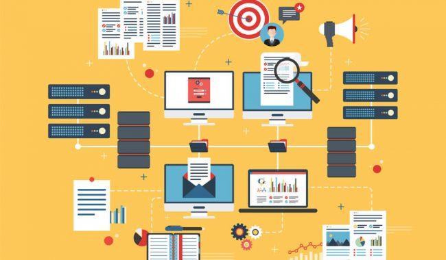 Afinal, como aplicar o business intelligence no marketing digital?