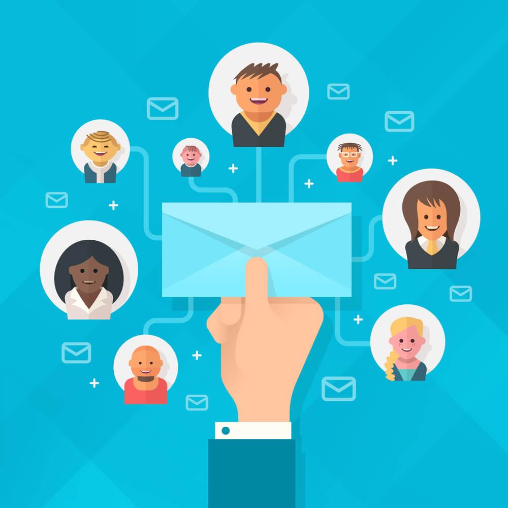 Dicas de email-marketing: como evitar que ele se torne SPAM?