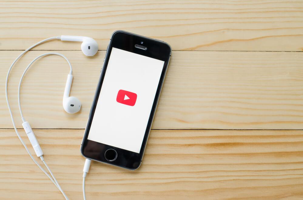 YouTube Marketing: 7 dicas para aumentar suas visualizações