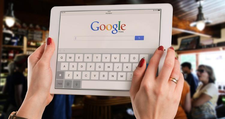 Google: Tudo o que você precisa saber para aparecer na primeira página