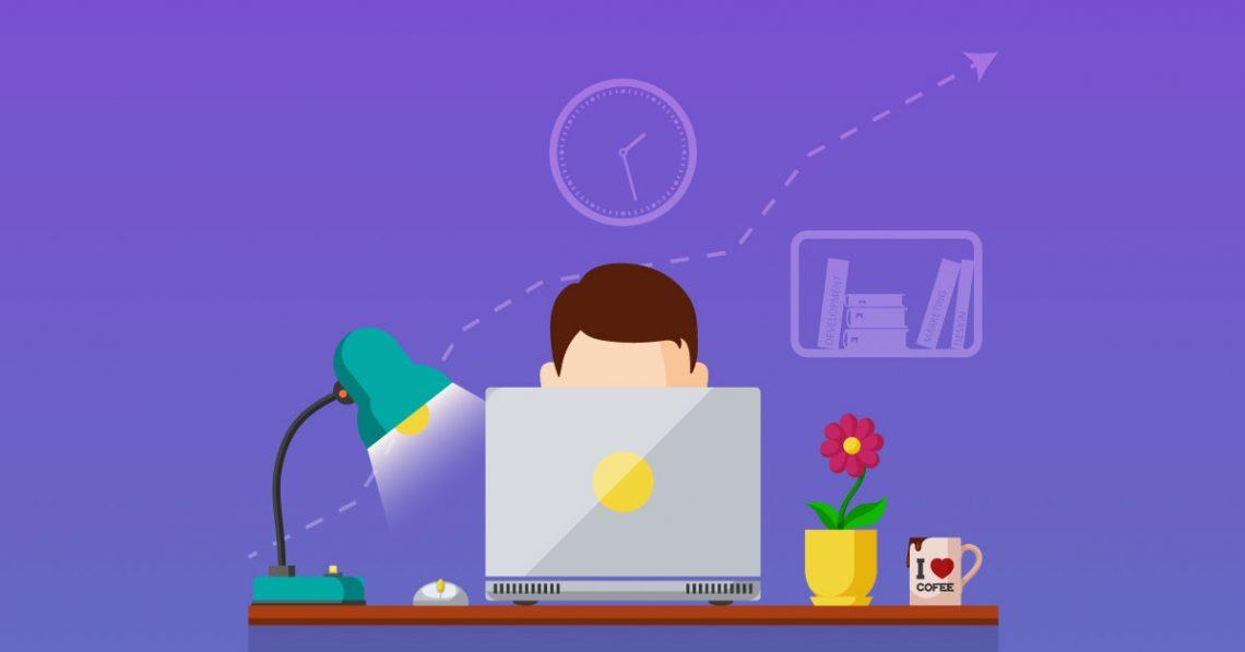 Conheça os 5 melhores canais de divulgação para freelancers