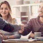 3 Passos para atrair mais cliente