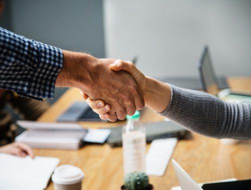 Como usar o Marketing Digital para Afiliados?