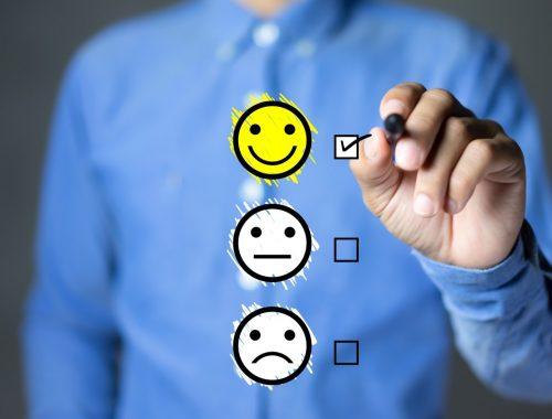 Atendimento personalizado: como aplicar em seu negócio?
