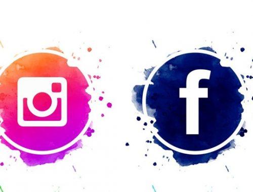 Facebook ou Instagram: qual o melhor investimento para o seu negócio?