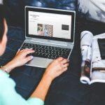 Técnicas para escrever um artigo para o seu blog