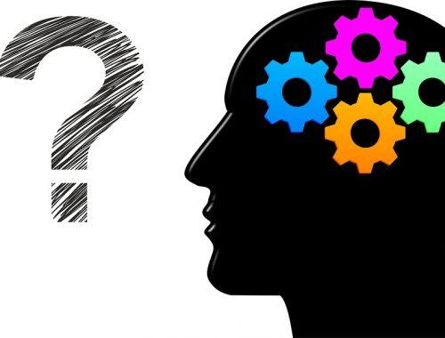 O que são gatilhos mentais e como utilizá-los?