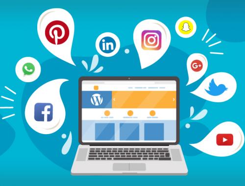 Como utilizar as redes sociais para fidelizar clientes?