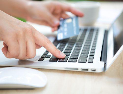 Conheça algumas formas para sua empresa vender pela internet