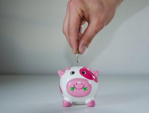 Como criar uma renda passiva em 5 passos