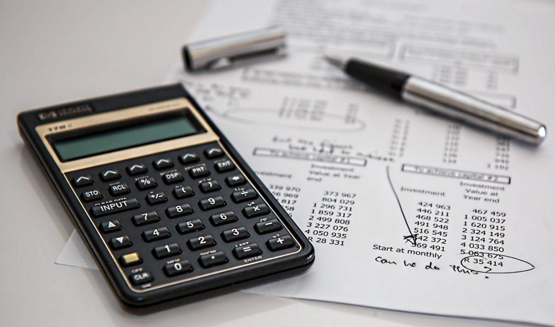 5 ideias para complementar a renda em casa