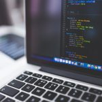 Como escolher o melhor provedor de hospedagem para meu site?