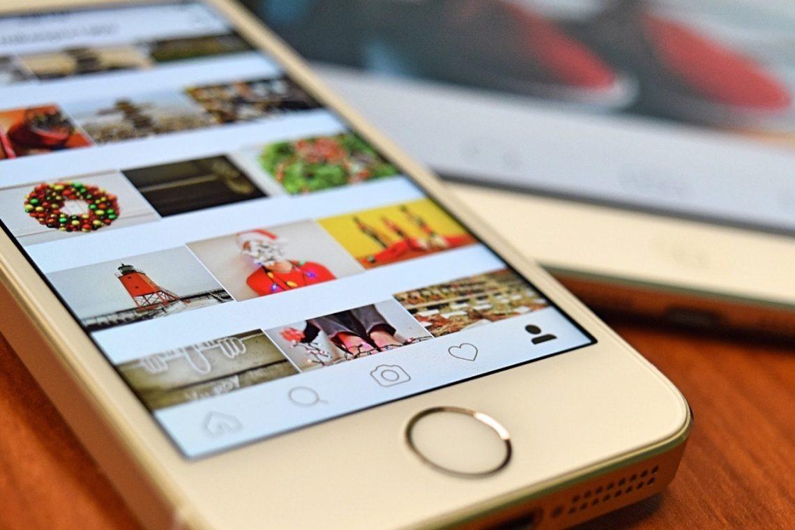 Melhores ferramentas de celular para operar seu instagram