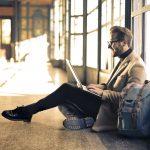 Vale a pena fazer um curso Online?