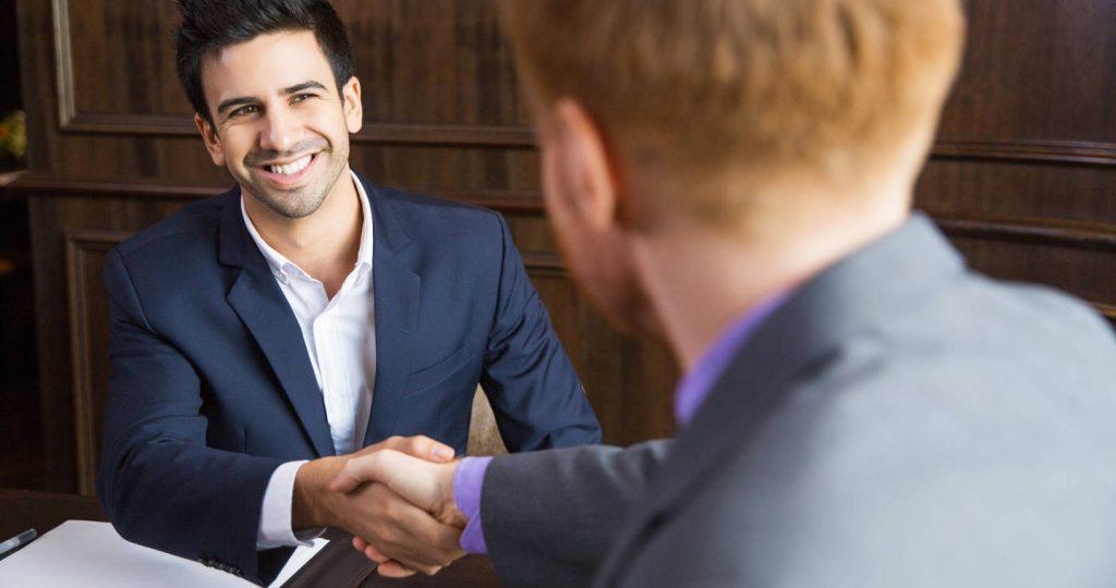 Por que fazer cursos voltados para vendas?
