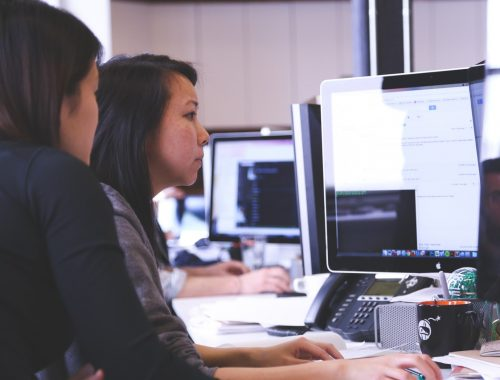 Como aderir ao Marketing Digital em seus negócios