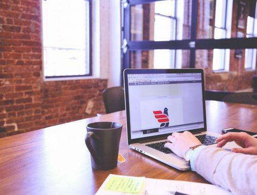 Como os webinars podem aumentar suas vendas