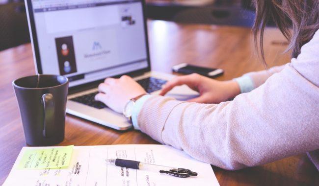 Marketing Pessoal nas redes sociais em 5 passos