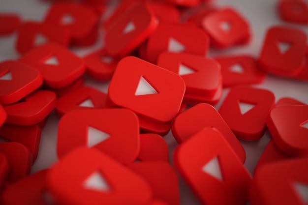 Passo a passo para fazer uma Live no YouTube