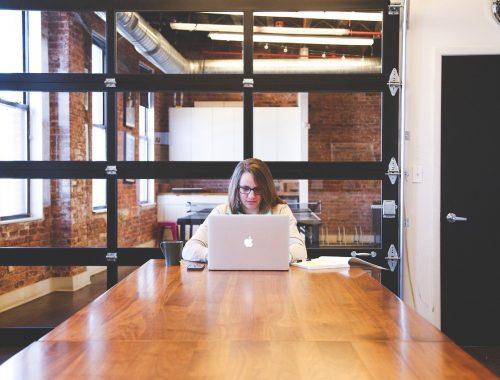 Como trabalhar com uma consultoria de marketing digital