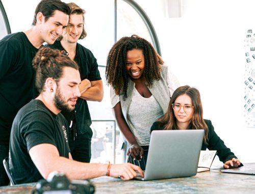 Vale a pena investir em um treinamento de vendas para sua equipe?