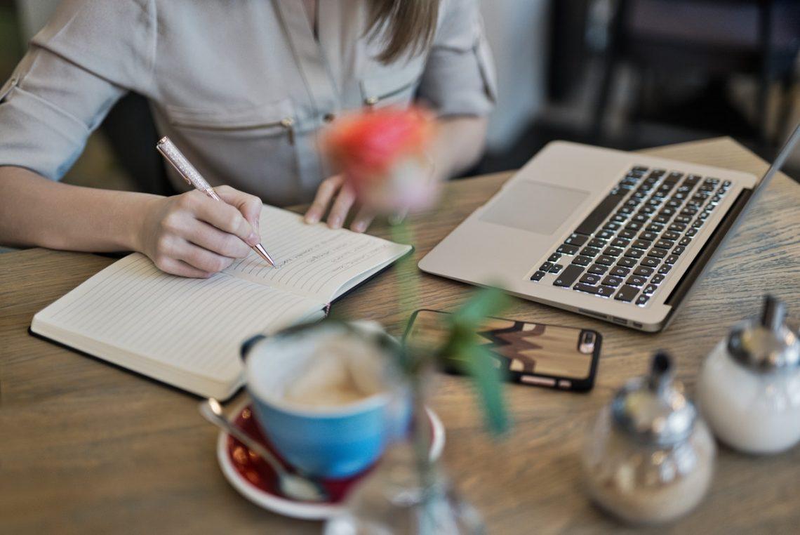 6 dicas simples de marketing digital para iniciantes