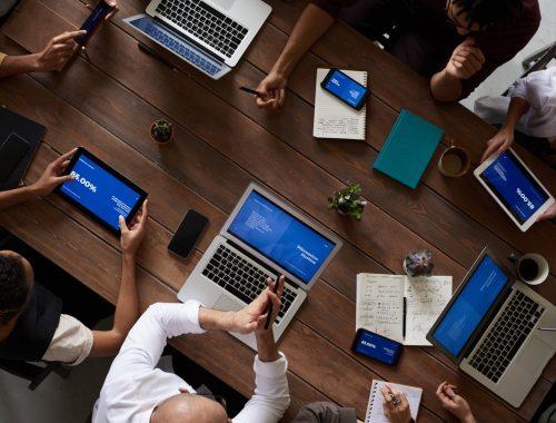 Dicas de marketing digital para o sucesso do marketing on-line