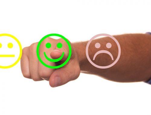 10 Dicas para manter seu cliente satisfeito