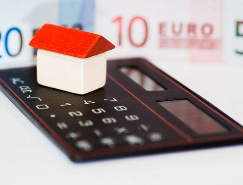 Como gerar renda em casa em tempos de crise