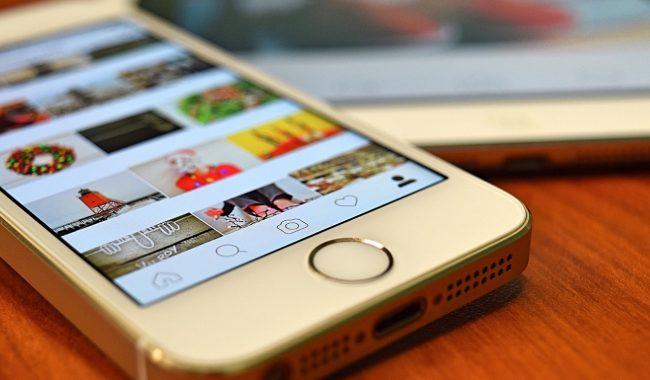 Como montar uma Biografia perfeita para o Instagram