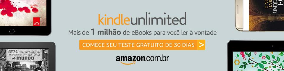Ler Kindle de graça