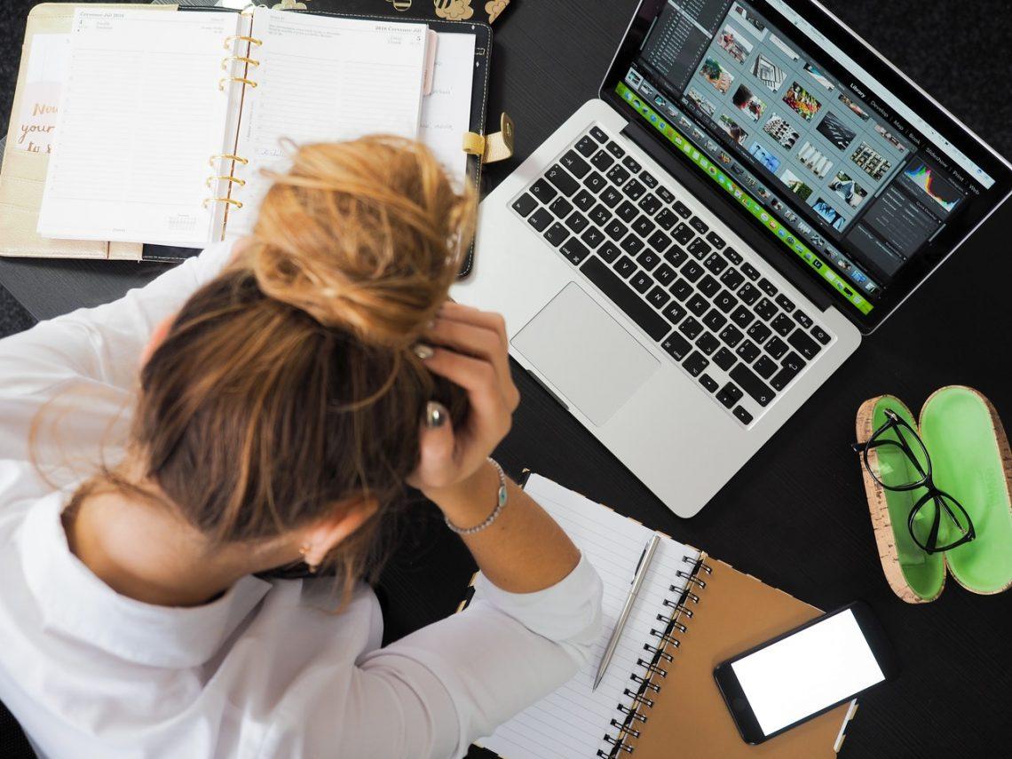 Os melhores hacks para aumento de produtividade