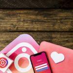 Como ganhar dinheiro com o Instagram?
