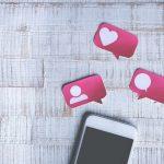 Prova social: Depoimentos que vendem