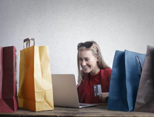SEO para E-commerce: como aumentar suas vendas?