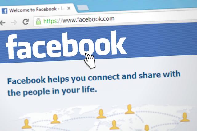 6 dicas de marketing para melhorar seus resultados no Facebook