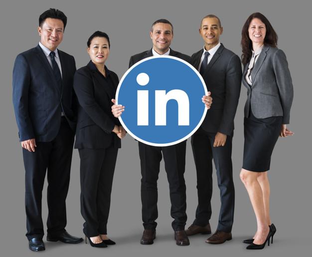 Como criar uma headline para o LinkedIn