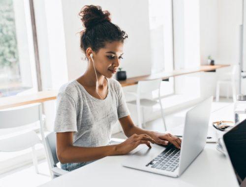6 Dicas de Marketing Digital para iniciantes