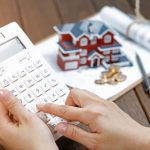 Como gerar renda extra em casa em 2021