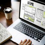 5 dicas de como gerar tráfego para seu site